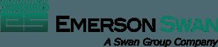 Emerson Swan Inc.