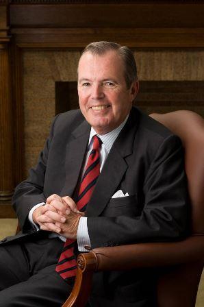 Thomas J. Swan, Jr. Passes Away