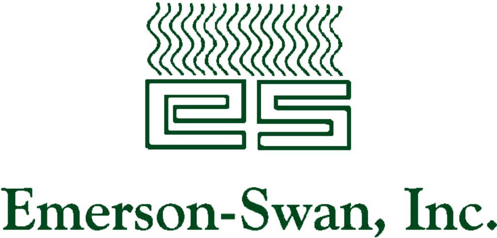 Emerson Swan Is Born